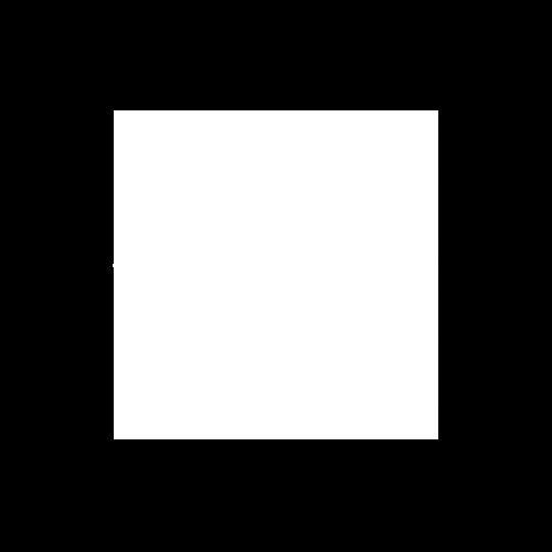 skymm-logo-02